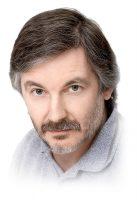 Eugen Mayer Fotograf